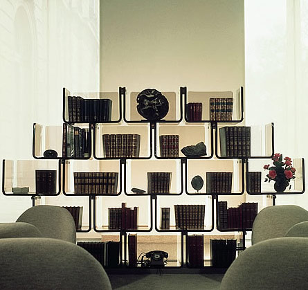 biblioth que elys e vente et collecte de livres d 39 occasion. Black Bedroom Furniture Sets. Home Design Ideas