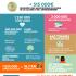 INFOGRAPHIE : Le bilan 2020 de RecycLivre !