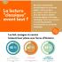 INFOGRAPHIE : Le marché du livre en France