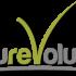 NOS ENGAGEMENTS : RecycLivre x 1% pour la planète : découvrez nos nouvelles associations partenaires !